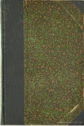 Esztétika - Régikönyvek