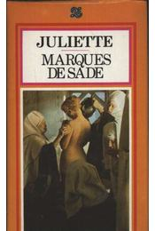 Juliette - Régikönyvek
