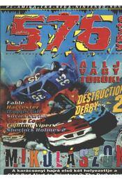 576 KByte 1996/12. sz. - Régikönyvek