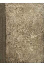 Jaczint, zsebkönyv 1836 - Régikönyvek