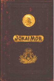 Költemények II. - Régikönyvek