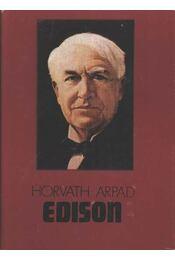 Edison - Régikönyvek