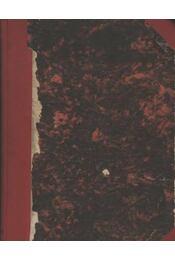 Pajtás 1964. év (hiányos) - Régikönyvek