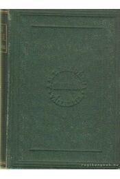 Wesselényi Ferencz Nádor és társainak  összeeskövése 1664-1671. I-II. kötet - Pauler Gyula - Régikönyvek