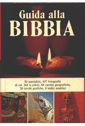 Guida alla Bibbia - Régikönyvek