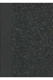 A német irodalom kézikönyve - Régikönyvek