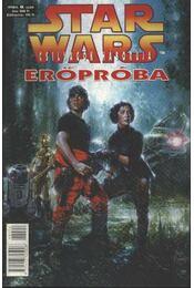 Star Wars 1998/4. - Régikönyvek