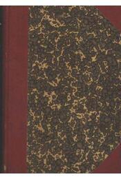 Bánk bán; Fekete vér; Helvila; Az ember tragédiája - Régikönyvek