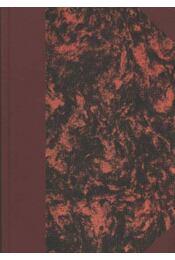 Az egészség 1970-71-72-73. évf. (teljes) - Régikönyvek