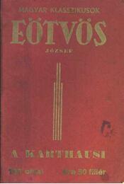 A karthausi - Régikönyvek