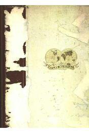 Atlas mundial - Régikönyvek