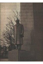 Művészet 1965. június VI. évfolyam 6. szám - Régikönyvek