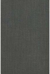 A vas- és fémipar elméleti és gyakorlati kézikönyve - Régikönyvek