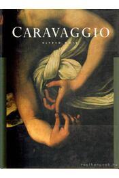 Caravaggio - Régikönyvek