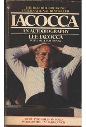 An autobiography - Régikönyvek
