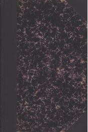 Topáz királyné és egyéb novellák - Régikönyvek