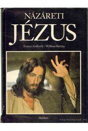 Názáreti Jézus - Barclay, William - Régikönyvek