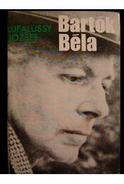 Bartók Béla - Régikönyvek
