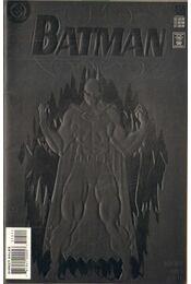 Batman 515. - Moench, Doug, Jones, Kelley - Régikönyvek