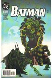 Batman 522. - Régikönyvek