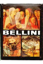 Bellini - Régikönyvek