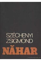 Nahar - Régikönyvek