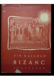 Bizánc - Régikönyvek