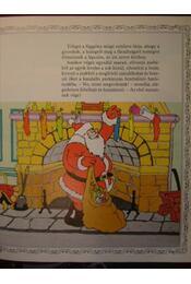 Boldog karácsonyt - Régikönyvek