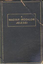 Csí - Régikönyvek