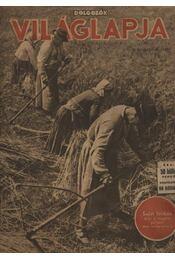 Dolgozók világlapja (1946. június 29.) - Régikönyvek