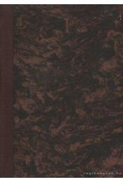 Magyar Méh 1934. LV. évfolyam (teljes) - Régikönyvek