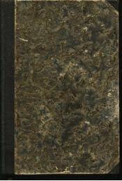 Egyetemes történet IV. kötet - Régikönyvek