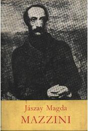 Mazzini - Régikönyvek