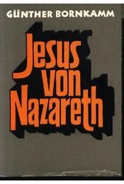 Jesus von Nazareth - Régikönyvek