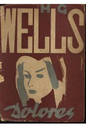 Dolores - Régikönyvek