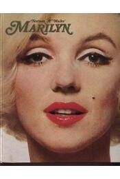 Marilyn - Régikönyvek