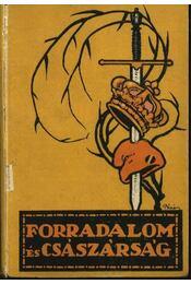Napoleon 2. kötet - Régikönyvek