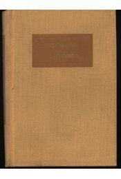 Álmokháza - Régikönyvek