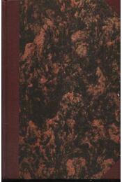 Föld és Ég 1966-67-68-69. évfolyam - Régikönyvek