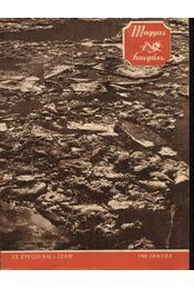 Magyar Horgász 1966. január-december - Régikönyvek