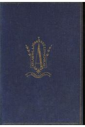 Az ökör - Régikönyvek