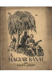 A magyar bánat - Régikönyvek