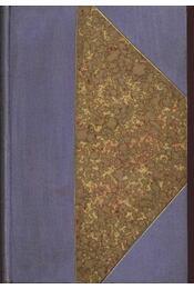 VII. Pius pápasága I-II. kötet - Régikönyvek