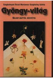Bálint-naptól húsvétig - Régikönyvek