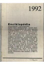 Cambridge Enciklopédia - Régikönyvek