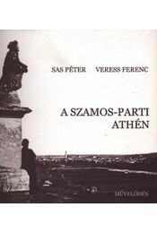 A Szamos-parti Athén - Régikönyvek
