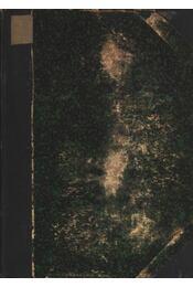 A Csanádi Papnevelde története (1806-1906) - Régikönyvek