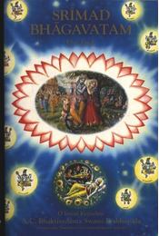 Srímad Bhágavatam - Első ének - Régikönyvek