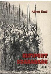 atirni - Eltiport szabadság - Régikönyvek