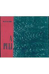 A puli - Régikönyvek
